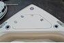 Thumbnail 52 for New 2017 Sailfish 240 CC Center Console boat for sale in Miami, FL