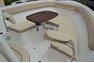 Thumbnail 44 for New 2017 Sailfish 240 CC Center Console boat for sale in Miami, FL