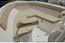Thumbnail 42 for New 2017 Sailfish 240 CC Center Console boat for sale in Miami, FL