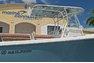Thumbnail 8 for New 2017 Sailfish 240 CC Center Console boat for sale in Miami, FL