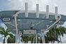 Thumbnail 35 for New 2017 Sailfish 240 CC Center Console boat for sale in Miami, FL