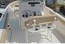 Thumbnail 9 for New 2017 Sailfish 240 CC Center Console boat for sale in Miami, FL