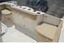Thumbnail 10 for New 2017 Sailfish 240 CC Center Console boat for sale in Miami, FL