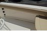 Thumbnail 20 for New 2017 Sailfish 240 CC Center Console boat for sale in Miami, FL
