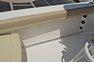 Thumbnail 21 for New 2017 Sailfish 240 CC Center Console boat for sale in Miami, FL
