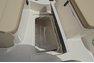 Thumbnail 47 for New 2017 Sailfish 240 CC Center Console boat for sale in Miami, FL