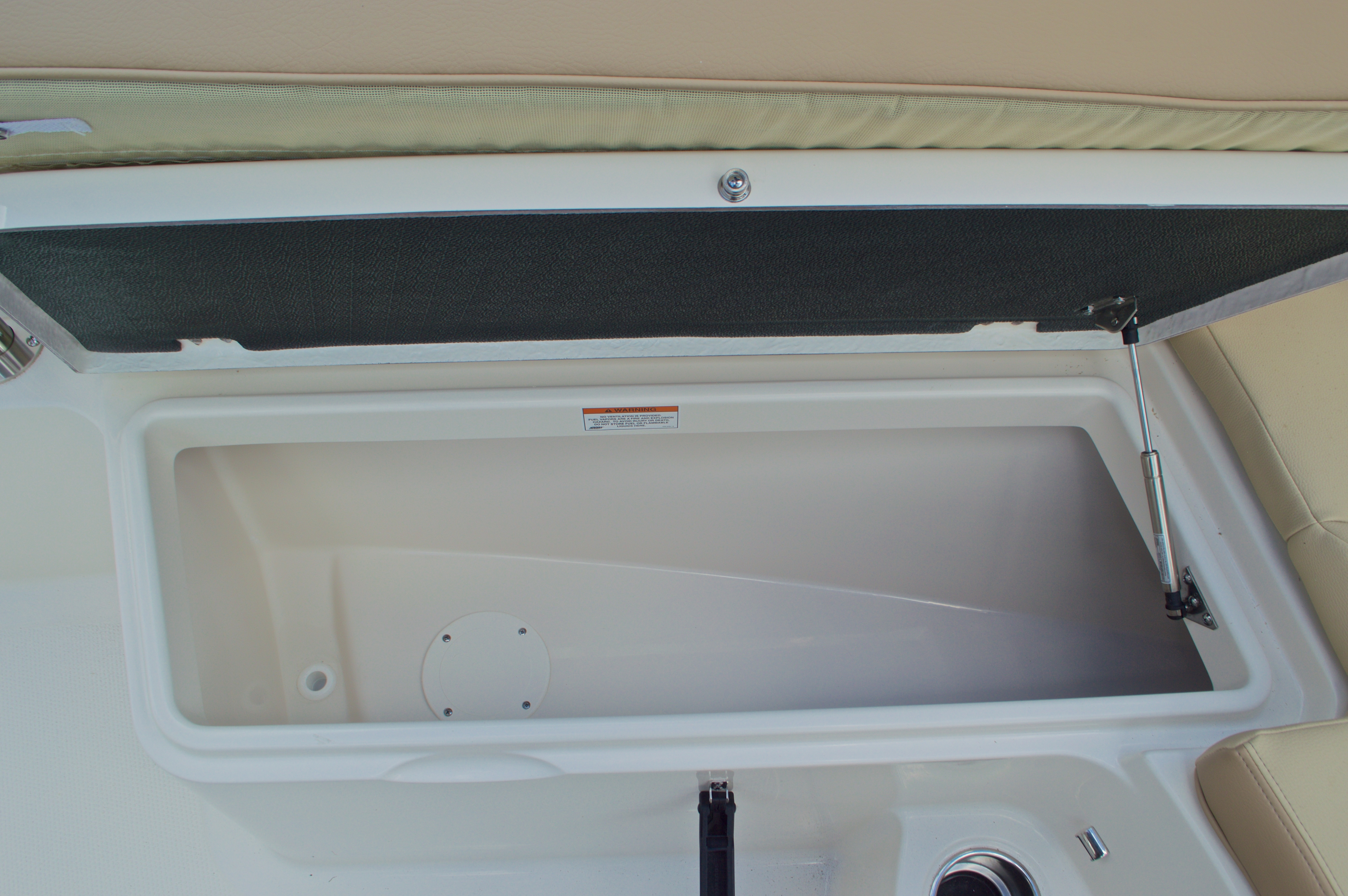 Thumbnail 50 for New 2017 Sailfish 290 CC Center Console boat for sale in Miami, FL