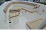 Thumbnail 44 for New 2017 Sailfish 290 CC Center Console boat for sale in Miami, FL