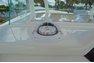 Thumbnail 33 for New 2017 Sailfish 290 CC Center Console boat for sale in Miami, FL