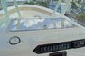 Thumbnail 34 for New 2017 Sailfish 290 CC Center Console boat for sale in Miami, FL