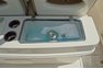 Thumbnail 27 for New 2017 Sailfish 290 CC Center Console boat for sale in Miami, FL