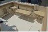 Thumbnail 12 for New 2017 Sailfish 290 CC Center Console boat for sale in Miami, FL