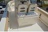 Thumbnail 10 for New 2017 Sailfish 290 CC Center Console boat for sale in Miami, FL