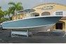 Thumbnail 1 for New 2017 Sailfish 290 CC Center Console boat for sale in Miami, FL