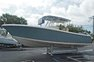 Thumbnail 4 for New 2017 Sailfish 290 CC Center Console boat for sale in Miami, FL