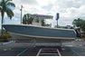 Thumbnail 5 for New 2017 Sailfish 290 CC Center Console boat for sale in Miami, FL