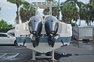 Thumbnail 7 for New 2017 Sailfish 290 CC Center Console boat for sale in Miami, FL