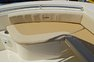 Thumbnail 33 for New 2017 Cobia 201 Center Console boat for sale in West Palm Beach, FL