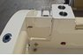 Thumbnail 18 for New 2017 Cobia 201 Center Console boat for sale in West Palm Beach, FL