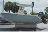 Thumbnail 4 for New 2017 Cobia 201 Center Console boat for sale in West Palm Beach, FL