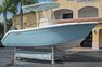 Thumbnail 1 for New 2017 Cobia 201 Center Console boat for sale in West Palm Beach, FL