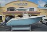 Thumbnail 0 for New 2017 Cobia 201 Center Console boat for sale in West Palm Beach, FL