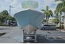 Thumbnail 2 for New 2017 Cobia 201 Center Console boat for sale in West Palm Beach, FL