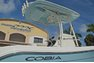 Thumbnail 10 for New 2017 Cobia 201 Center Console boat for sale in West Palm Beach, FL