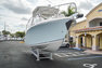 Thumbnail 1 for Used 2015 Sailfish 270 WAC Walk Around boat for sale in Miami, FL