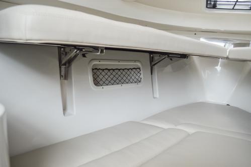 Thumbnail 59 for Used 2015 Sailfish 270 WAC Walk Around boat for sale in Miami, FL