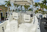 Thumbnail 16 for Used 2015 Sailfish 270 WAC Walk Around boat for sale in Miami, FL