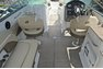 Thumbnail 11 for New 2017 Hurricane SunDeck SD 2400 OB boat for sale in West Palm Beach, FL