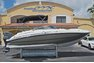 Thumbnail 0 for New 2017 Hurricane SunDeck SD 2400 OB boat for sale in West Palm Beach, FL