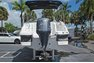 Thumbnail 7 for New 2017 Hurricane SunDeck SD 2400 OB boat for sale in West Palm Beach, FL