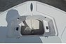 Thumbnail 54 for New 2017 Hurricane SunDeck SD 2400 OB boat for sale in West Palm Beach, FL