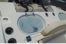 Thumbnail 11 for New 2017 Cobia 296 Center Console boat for sale in Miami, FL