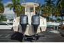 Thumbnail 6 for New 2017 Cobia 296 Center Console boat for sale in Miami, FL