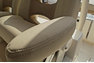 Thumbnail 31 for New 2017 Cobia 296 Center Console boat for sale in Miami, FL