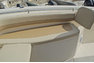 Thumbnail 66 for New 2017 Cobia 296 Center Console boat for sale in Miami, FL