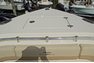 Thumbnail 68 for New 2017 Cobia 296 Center Console boat for sale in Miami, FL