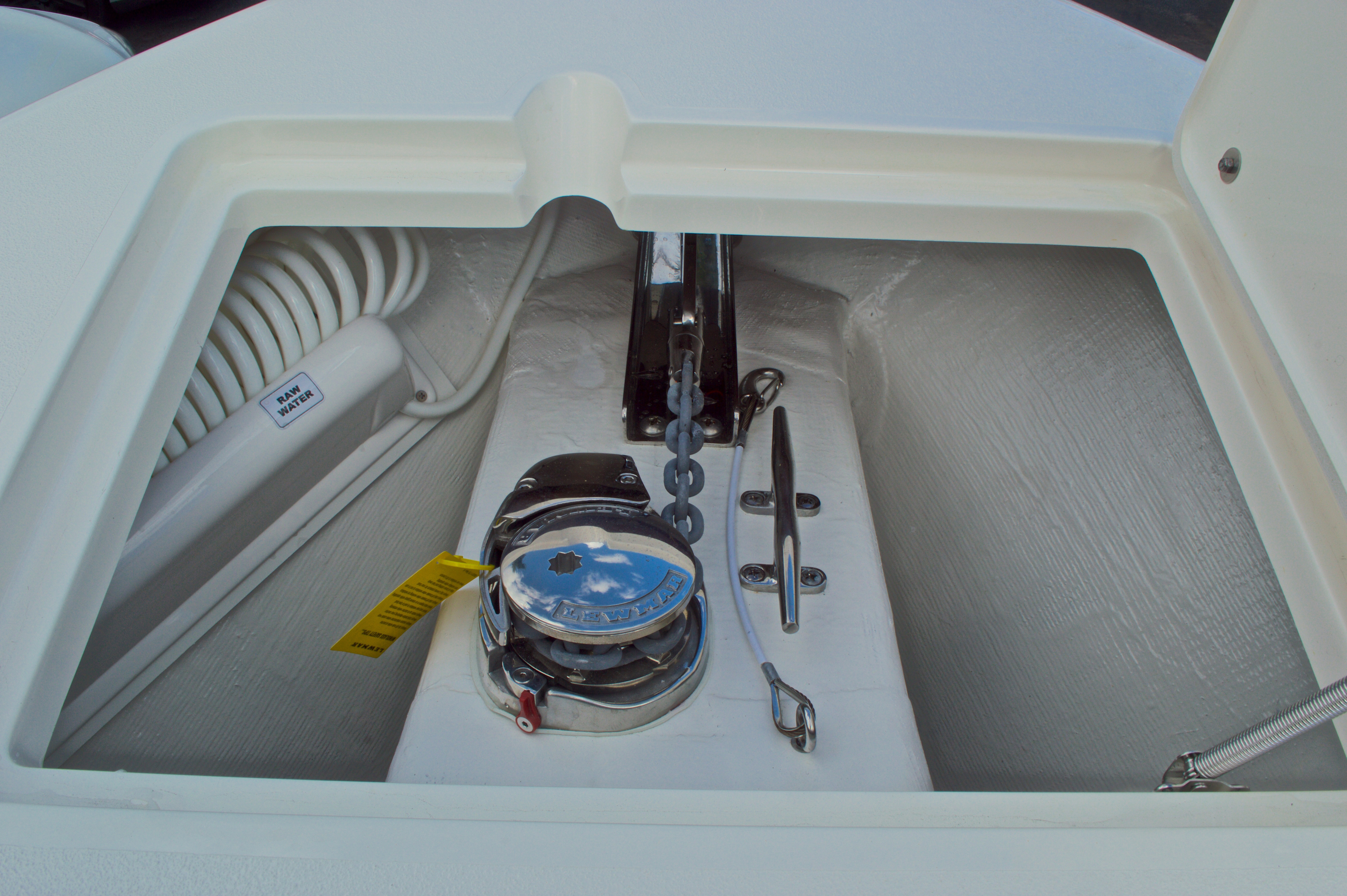 Thumbnail 60 for New 2017 Cobia 261 Center Console boat for sale in Miami, FL