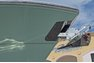 Thumbnail 3 for New 2017 Cobia 261 Center Console boat for sale in Miami, FL
