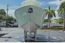 Thumbnail 2 for New 2017 Cobia 261 Center Console boat for sale in Miami, FL
