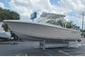 Thumbnail 3 for Used 2016 Sailfish 275 Dual Console boat for sale in West Palm Beach, FL