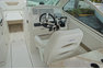Thumbnail 40 for Used 2016 Sailfish 275 Dual Console boat for sale in West Palm Beach, FL