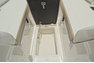 Thumbnail 65 for Used 2016 Sailfish 275 Dual Console boat for sale in West Palm Beach, FL