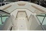 Thumbnail 63 for Used 2016 Sailfish 275 Dual Console boat for sale in West Palm Beach, FL