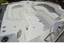 Thumbnail 40 for Used 2014 Hurricane Sundeck Sport SS 231 OB boat for sale in West Palm Beach, FL