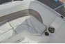 Thumbnail 17 for Used 2014 Hurricane Sundeck Sport SS 231 OB boat for sale in West Palm Beach, FL