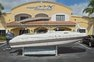 Thumbnail 0 for Used 2014 Hurricane Sundeck Sport SS 231 OB boat for sale in West Palm Beach, FL